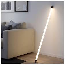 Great For Studio Lighting My Photo Studio Led Light Stick
