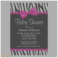 Zebra Baby Shower Invitations  BabyShowerInvitations4UPink Zebra Baby Shower Invitations