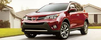 Auto For Sell Used Cars For Sale In Raleigh Nc Leithcars Com Its Easier Here