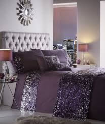 bedding set grey sparkle bedding purple and gray bedding awesome grey sparkle bedding dazzle luxury