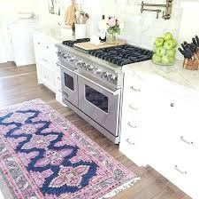 kitchen rug runners kitchen rugs and runners best kitchen rug runner home design ideas and kitchen kitchen rug runners