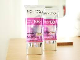 best bb cream for pale skin