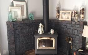 home rosevil locations removing victorian green fireplace e brick hearth decorating conan diy mantel eagan ideas