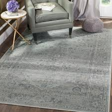plush area rugs 8x10. Helpful 6x9 Grey Area Rug Skillful Blue And Gray Rugs Fresh Design Safavieh Patina Grayblue Plush 8x10