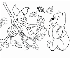 Moses Coloring Pages Best Collections Of Moses Coloring Pages Kido