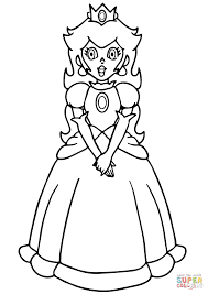 Small Picture Princess Bubblegum And Flame Princess Coloring Pages creativemoveme