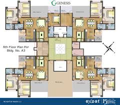 design complexion apartments floor plans on apartment also