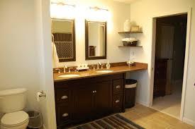 ... Marvelous Lowes Bathroom Design Lowes Bathroom Showers White Wall  Mirror Wood Floor Bathroom Door ...