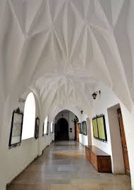 Types Of Ceilings Types Of Vaulted Ceilings Ceiling Beams Color Google Search