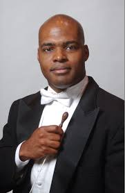 about the guild conductors guild wesley j broadnax broadnax