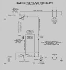 25 elegant oil pressure switch wiring diagram for data wiring electric oil heater wiring diagram 25 collection oil pressure switch wiring diagram installing a holley electric fuel pump in 1966 mustang