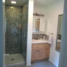 bathroom shower stall tile ideas bathroom shower stall ideas best small tiled shower stall ideas on