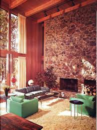 1970 S Interior Design Photos Late 1970s Interior Reminds Me Of The House We Lived In When