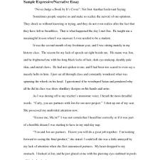 comely narrative essays narative essays personal narrative essay narrative essay examples marvelous narrative essay examples biographical narrative essay examples fresh narrative essay examples