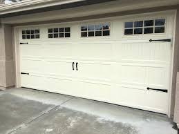 garage door repair palm desert palm desert garage door repair garage