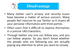 Social Networking Essay Essay On Social Networking Advantages And Disadvantages