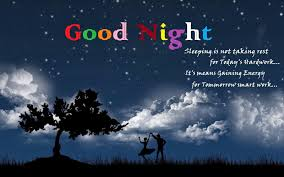 Good Night Wallpapers For Android Apk Download