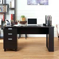 hidden office desk. Hidden Office Desk Cabinet File Computer Chair Covers Under