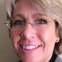 Debra Ames - Family Service Counselor - Service Corporation ...
