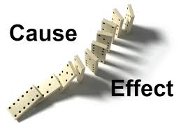 cause effect essays common connectors