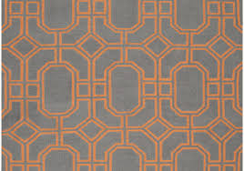 awesome orange and blue area rug grey rugs cool target gray inviting wool satisfactory orang amazing dark imposing chevron unusual incredible enthrall burnt