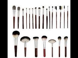 beginning makeup plete guide to makeup brushes for the face makeup makeup brushes and hair makeup