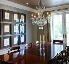 dining room chandeliers beautiful dining room chandeliers also home decor