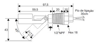 grundfos solar pumps grundfos wiring diagram, schematic diagram Grundfos Pump Wiring Diagram float switch ako 6m 4946 on grundfos solar pumps grundfos circulation pump wiring diagram
