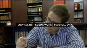 Social And Human Service Assistants Jobs Sacramento Jobs Report Employment For Social Service