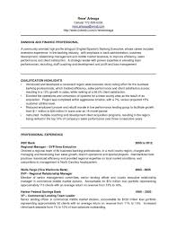 Relationship Manager Job Description Resume Branch Manager Resume Summary Best Of Relationship Manager Job 4
