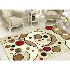 thomasville indoor outdoor rugs medium size of living living indoor outdoor rug area rug s area thomasville indoor outdoor rugs