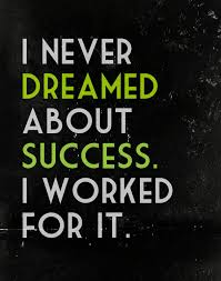 Dream Success Quotes Best Of 24 Quotes About Following Your Dreams Get Success