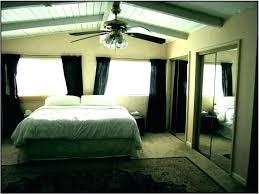 fan size for bedroom ceiling fan size bedroom fan size ceiling fan rh lilfolks org master bedroom ceiling fan light choosing ceiling fan size