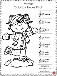 47094faa2031162a17be89d9adce514b music worksheets music activities 1723 best images about music teaching stuffs on pinterest on music literacy worksheets