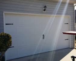 garage door motor replacement. Here Are Just Some Of The Services We Offer: Spring Repair, Door Installations, Motor Replacements, Roller Adjustments, Garage Replacement T