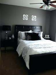 dark grey bedroom walls dark grey bedroom feature wall gray ideas modern home decorating with design