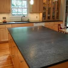 Slate Counter Tops slate countertops benefits to impress you | galilaeum ~  home