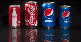 tamil nadu traders will not sell coke and pepsi from report