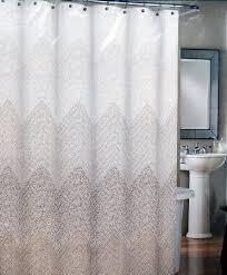 Tan Shower Curtains Nongzico