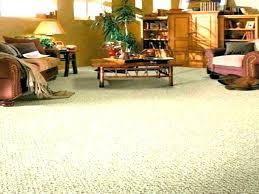 best rug pads for wood floors non slip rug pads for hardwood floors best rug pads