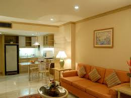 Paint For Living Room And Kitchen Two Color Living Room Paint Ideas Yes Yes Go