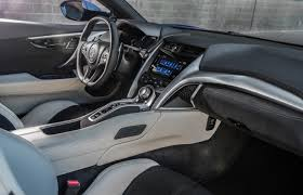2018 acura price.  acura 2018 acura nsx interior design photos with acura price