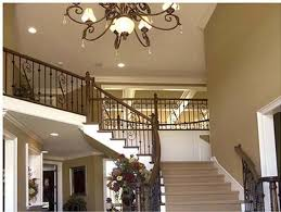 Home Painting Ideas | Indian Home Interior Painting Free Online Guide And Home  Interior.