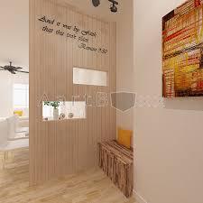 Small Picture Bukit Panjang 4 Room HDB At 38k Interior Design Singapore