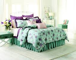 Giveaway: My Kohl's Bedding Collection - Lauren Conrad & Giveaway: My Kohl's Bedding Collection Adamdwight.com
