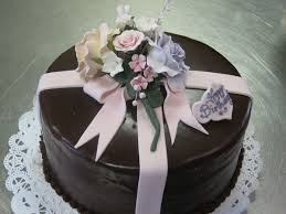 Birthday Special Occasion Cakes From Cakes By Felicitations