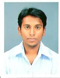 Dr. Prasad Parab - Ayurveda - Book Appointment Online, View Fees, Feedbacks    Practo