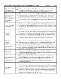 homework helpers basic math and pre algebra pdf administrative essay comparing french and american revolutions is or to their american revolution min paul revere fast