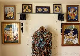 design decor disha wall stories traditional indian