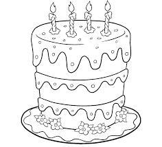 Drawing Cakes Trustbanksurinamecom